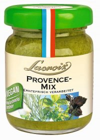 LACROIX PROVENCE MIX IN OEL 50G