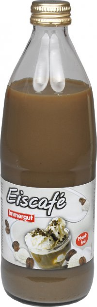 IMMERGUT EISCAFE 500ML