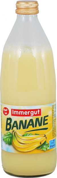 IMMERGUT BANANE 0,03% 500ML