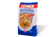 LEIMER BACKERBSEN 1KG