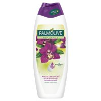 PALMOLIVE BAD ORCHIDEE 650ML FLASCHE