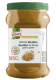KNORR PROFESSIONAL BOUILLION HUHN 800 G