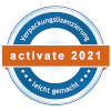 Activate by Reclay 2021