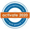 Activate by Reclay 2020
